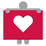The Naked Heart Foundation
