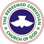 The Redeemed Christian Church of God Open Heavens Sanctuary