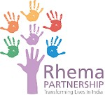 The Rhema Partnership