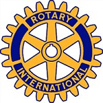 The Rotary Club Of Gloucester Trust Fund