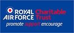 Royal Air Force Charitable Trust