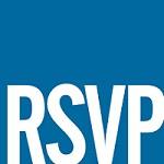 The RSVP Trust