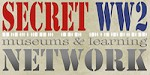 The Secret War Museums & Learning Network