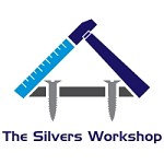 The Silvers'' Workshop