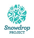 The Snowdrop Project