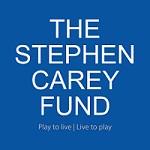 The Stephen Carey Fund