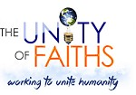 The Unity Of Faiths Foundation