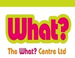 The What? Centre Limited