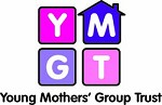 The Young Mothers Group Trust
