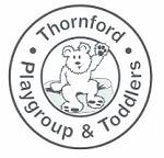 Thornford Playgroup