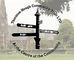 Thornton Hough Community Trust Limited