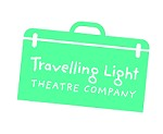 Travelling Light Theatre Company