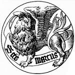 Trust Of St Mark The Evangelist