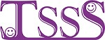Turner Syndrome Support Society