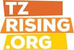 Tz Rising