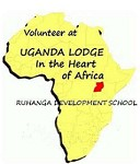 Uganda Lodge Community Projects