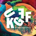 Uk Green Film Festival