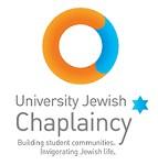 University Jewish Chaplaincy