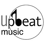 Upbeat Music And Mental Health Limited