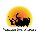 Veterans For Wildlife