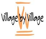 Village By Village Limited