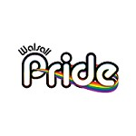 Walsall Pride For All
