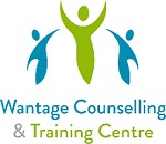 Wantage Counselling Service