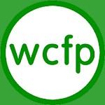 Washington Community Food Project