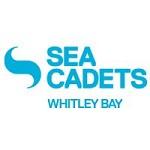 Whitley Bay Sea Cadets