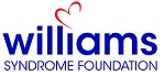 Williams Syndrome Foundation Limited