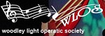 Woodley Light Operatic Society