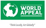 World Appeal