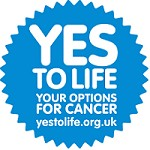 Yes To Life Ltd