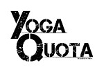 Yoga Quota Ltd