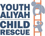 Youth Aliyah Child Rescue