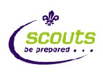 1st Sunningdale Scout Group