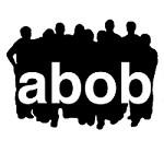 Abandofbrothers