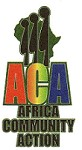 Africa Community Action
