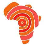 African Pastors Fellowship