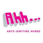 Ahh... Arts Igniting Minds
