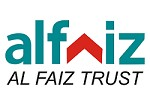 Al Faiz Trust