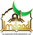 Al Imdaad Foundation Uk