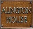 Alington House Community Association