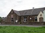 Allhallows Community Centre