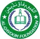 Al Qayoom Foundation International