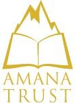 Amana Trust