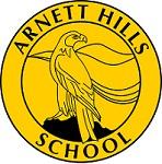Arnett Hills Parent Teacher Association