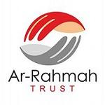 Ar Rahmah Trust