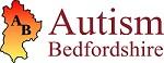 Autism Bedfordshire