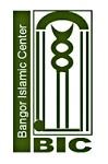 Bangor Islamic Centre
